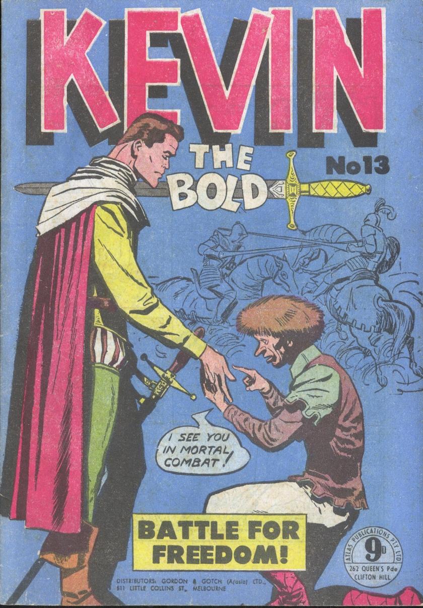 KTBCB 13 01 cover