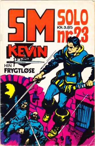 SeriemagasinetSolohaefte_1975_23