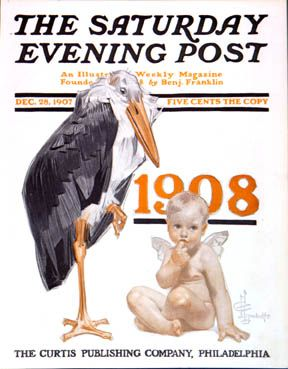 1908-saturday-evening-post-new-year