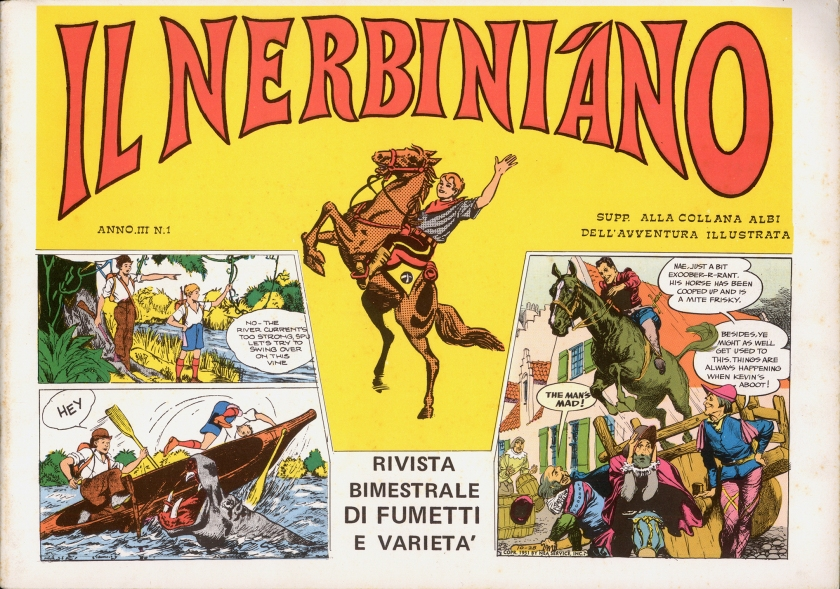 Nerbiniano 03 01 C1 150.jpg
