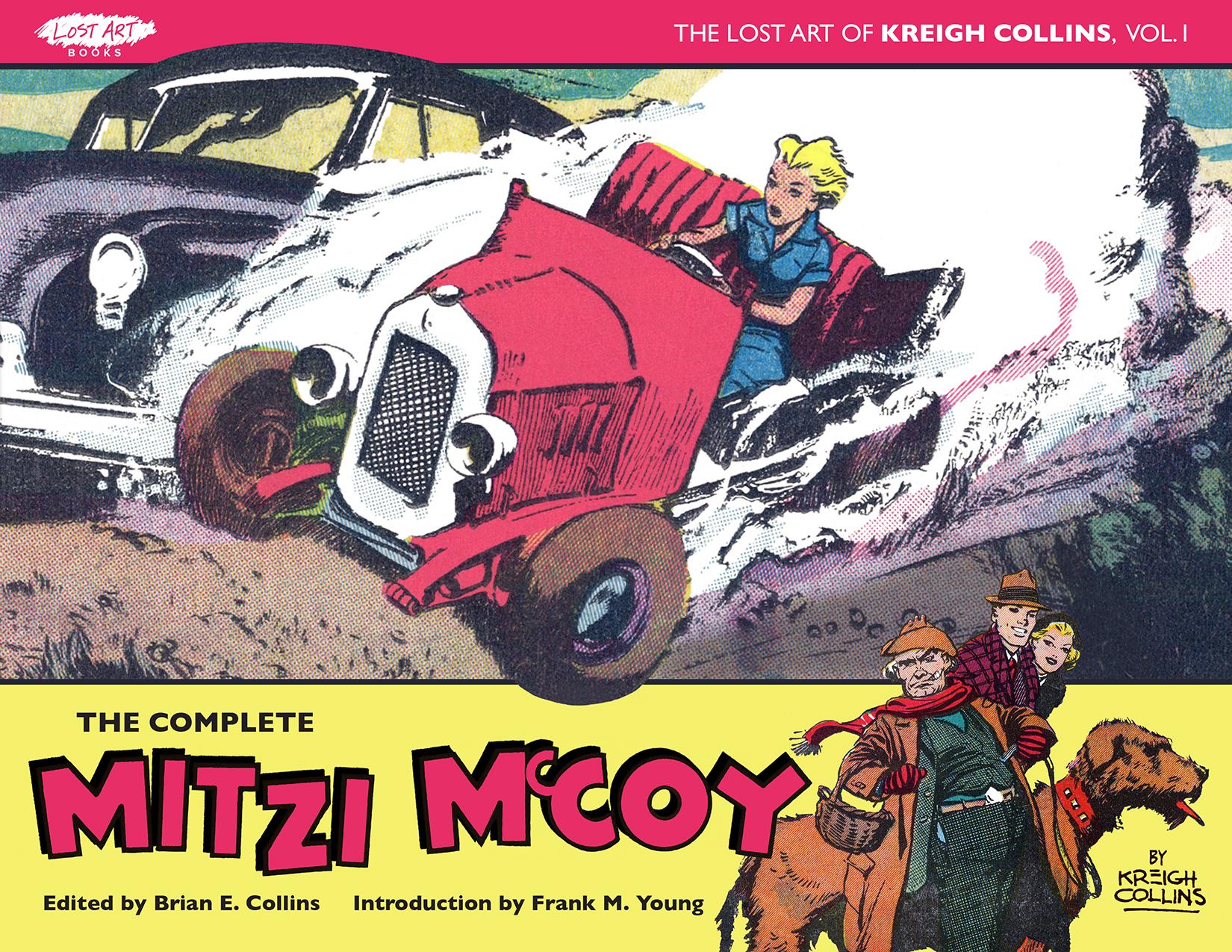 Mitzi McCoy Cover 150
