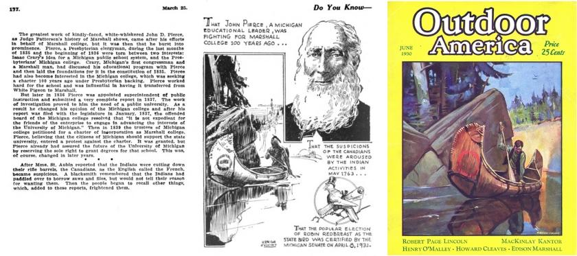 DYK 032536 magazine