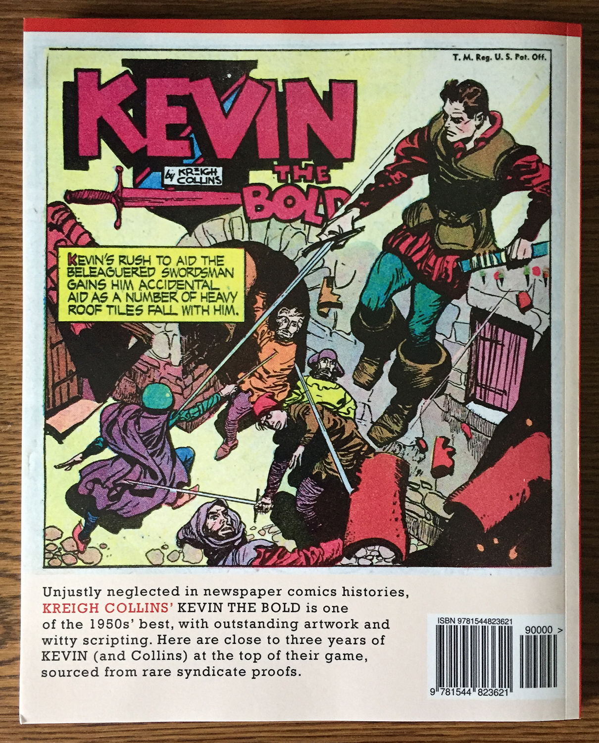 Kevin book back cover.jpg
